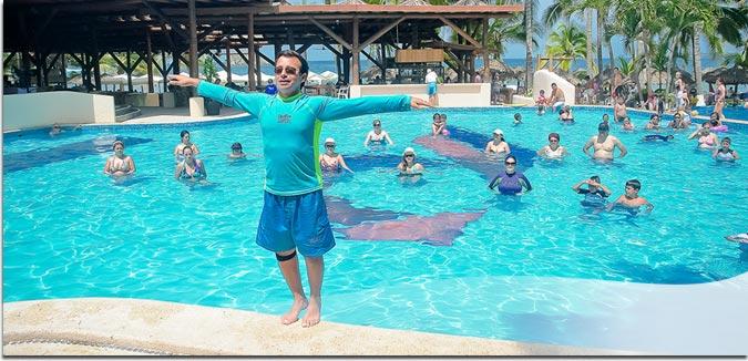 Club Playa2