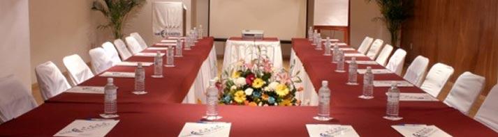 images/empresarial.jpg') ?>