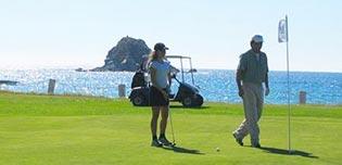images/golf_2.2.jpg') ?>