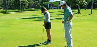images/golf_2.3.jpg') ?>