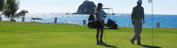 images/golf_abajo.jpg') ?>