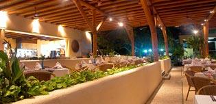 images/restaurantes_1.1.jpg') ?>