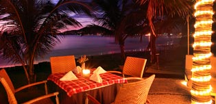 images/restaurantes_1.2.jpg') ?>