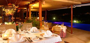 images/restaurantes_1.3.jpg') ?>
