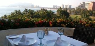 images/restaurantes_2.1.jpg') ?>