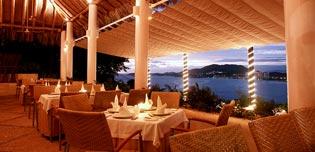 images/restaurantes_2.2.jpg') ?>