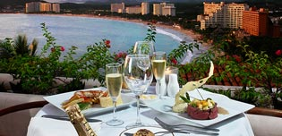 images/restaurantes_2.3.jpg') ?>