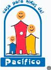 casa niños