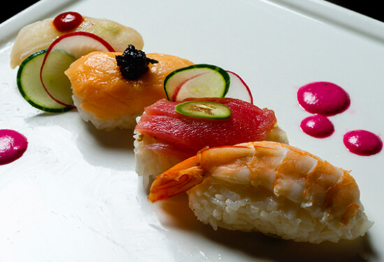 foto-gastronomia2.jpg